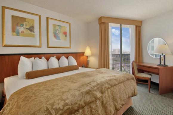 hotels5 1